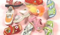 КОНТЕНТ и КОПИРАЙТ: уникальное наполнение интернет-магазина детской обуви Shoes Kids