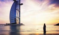 КОПИРАЙТ: отдых в Дубае