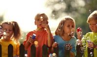 КОПИРАЙТ и КОНТЕНТ: он-лайн гипермаркет детских товаров «Лялькин базар»