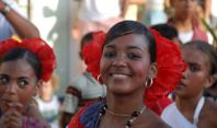 СТАТЬЯ: авторская рубрика в журнале «Чемоданное настроение» - «Красота по-доминикански»