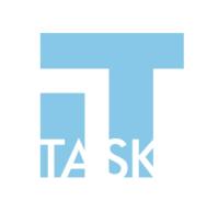 Компания «IT Task»