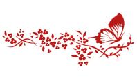 КОНТЕНТ и КОПИРАЙТ: уникальное и продающее описание в интернет-магазин настенных виниловых стикеров