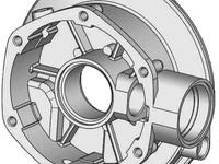 3d-моделирование деталей