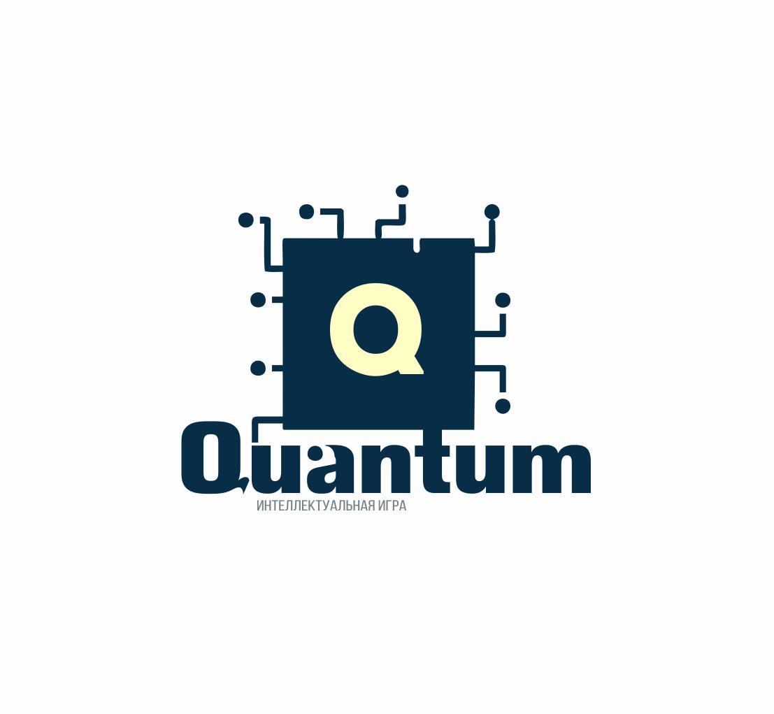 Редизайн логотипа бренда интеллектуальной игры фото f_2085bc840ed4cd3b.png