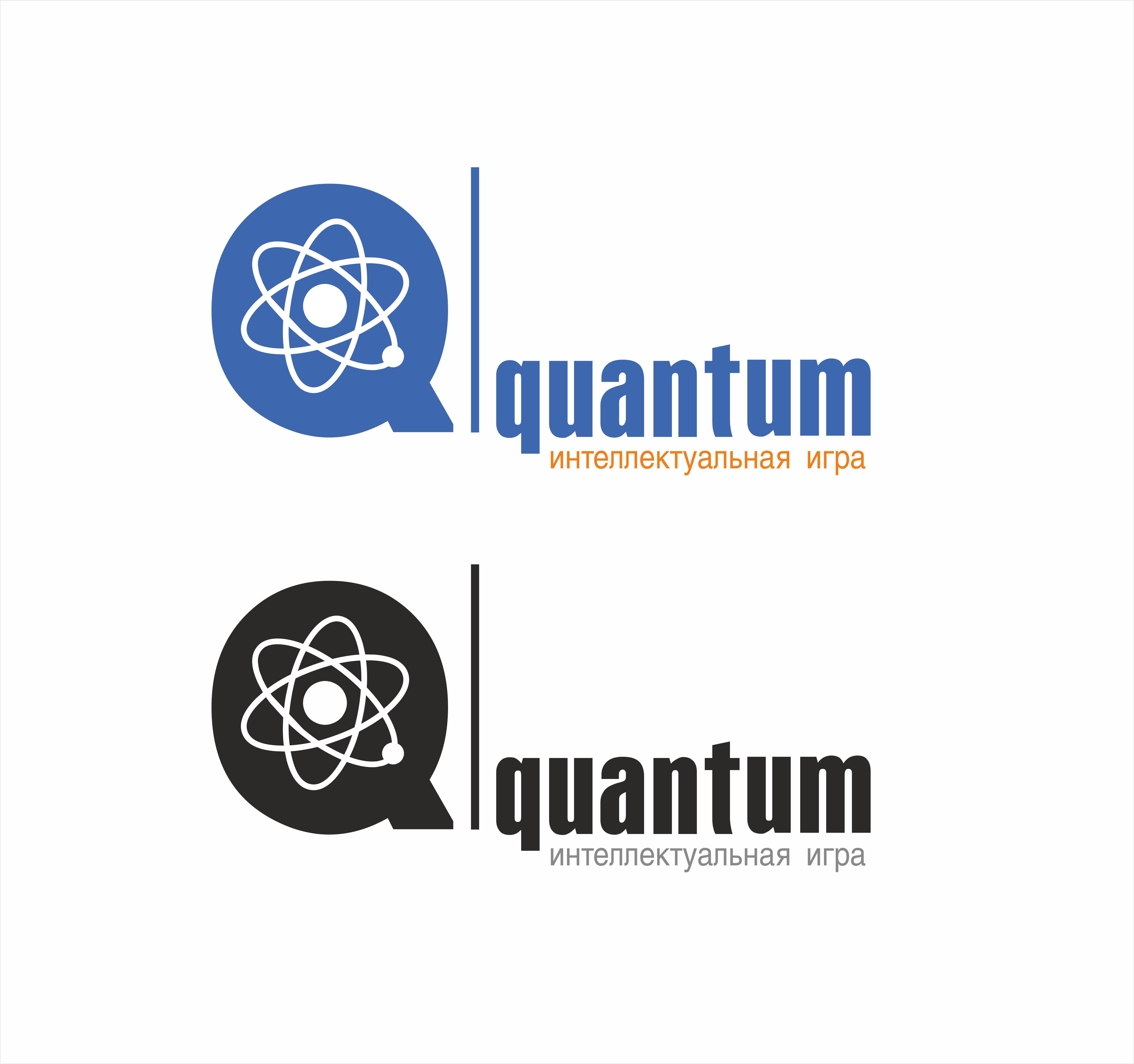 Редизайн логотипа бренда интеллектуальной игры фото f_9565bc85179a16dc.png
