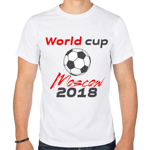 Дизайн футболки фото f_1455abaa39a5cb02.jpg