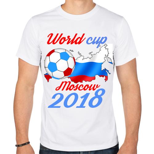 Дизайн футболки фото f_2815abaaca985f4e.jpg