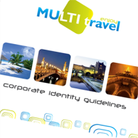 ��� ������������� �������� Multitravel