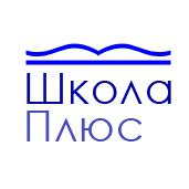 Разработка логотипа и пары элементов фирменного стиля фото f_4dac69e5dfd8b.png