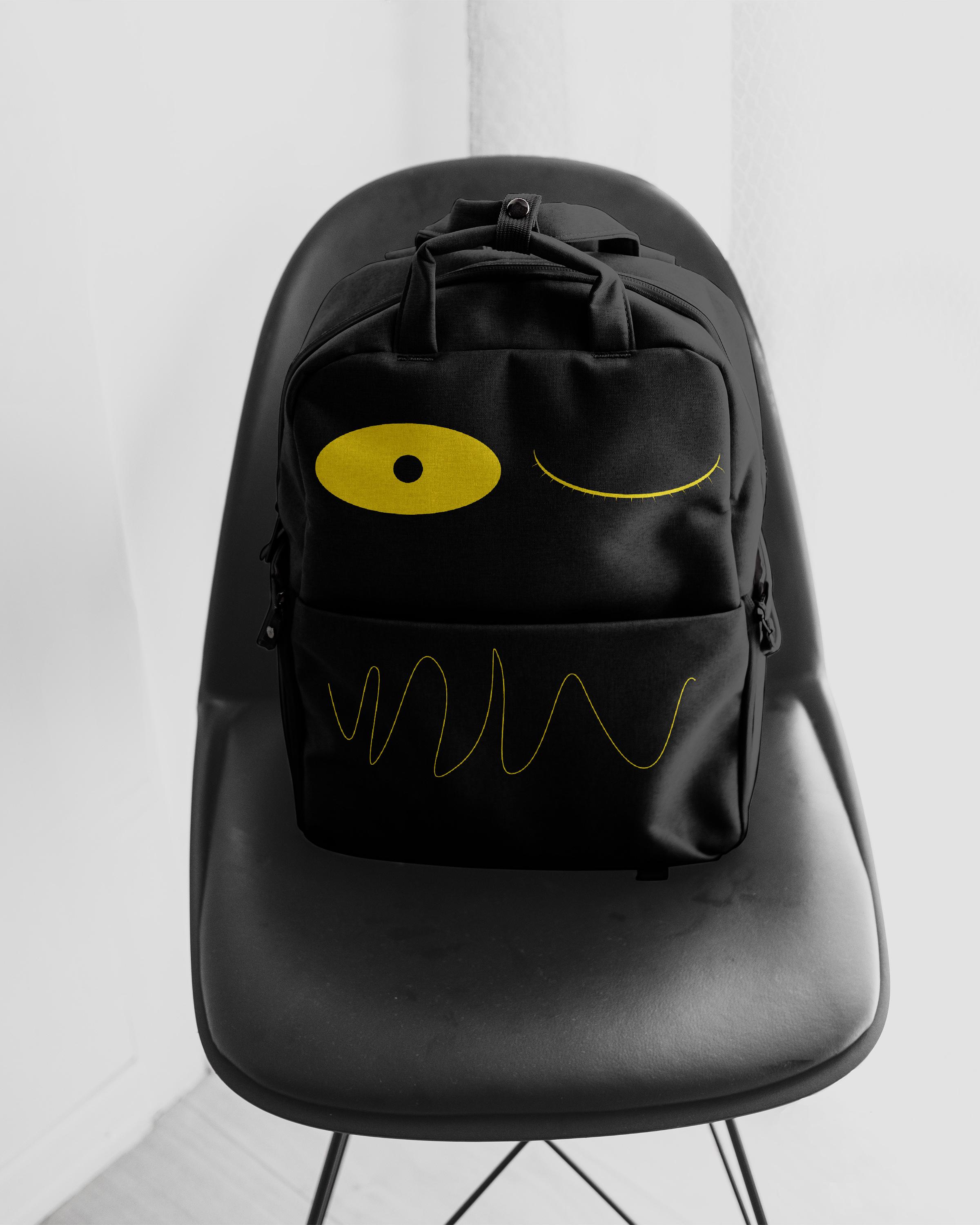 Конкурс на создание оригинального принта для рюкзаков фото f_2085f8a06fa51028.jpg
