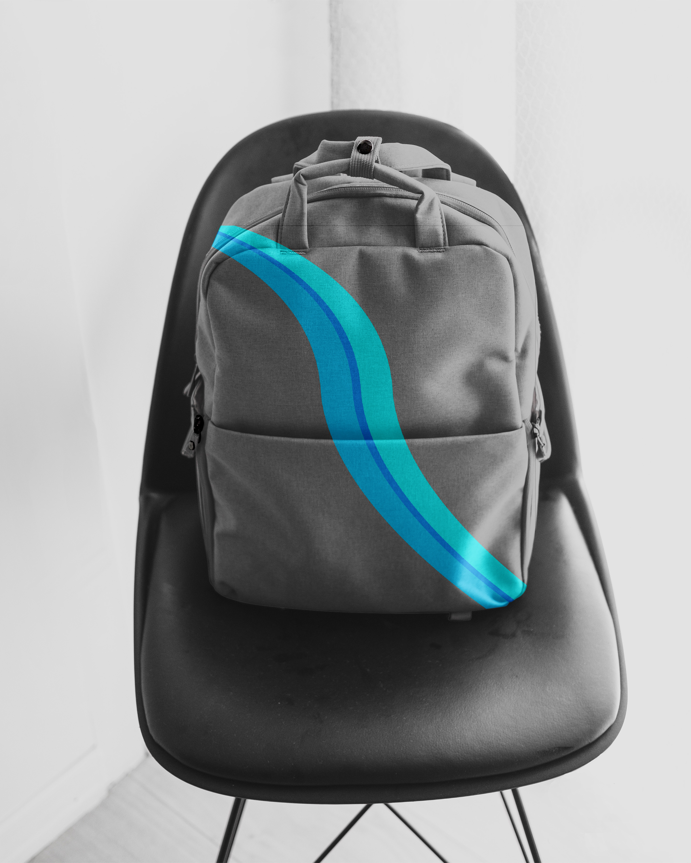 Конкурс на создание оригинального принта для рюкзаков фото f_4985f8a069d302fa.jpg