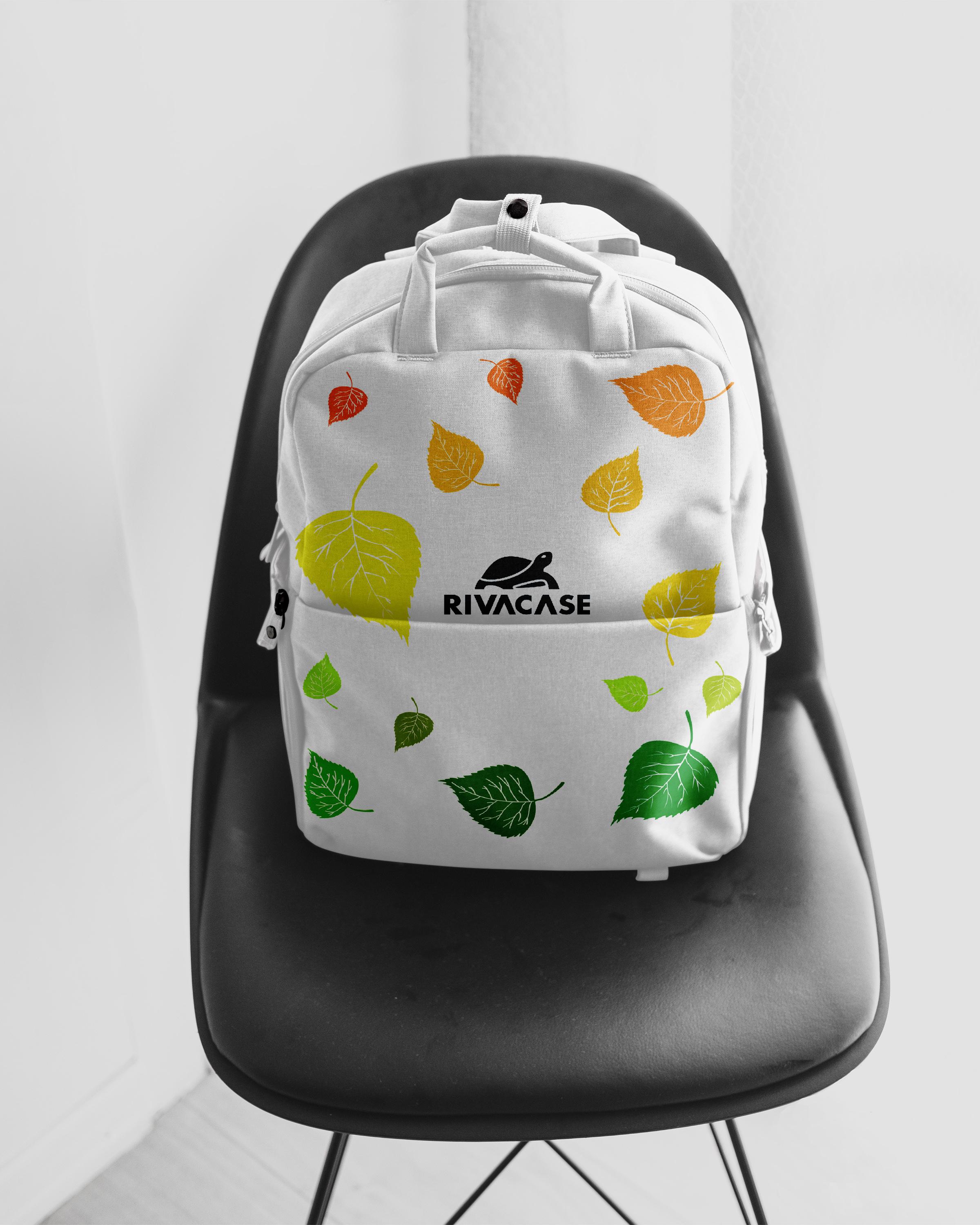 Конкурс на создание оригинального принта для рюкзаков фото f_5275f875827d477c.jpg