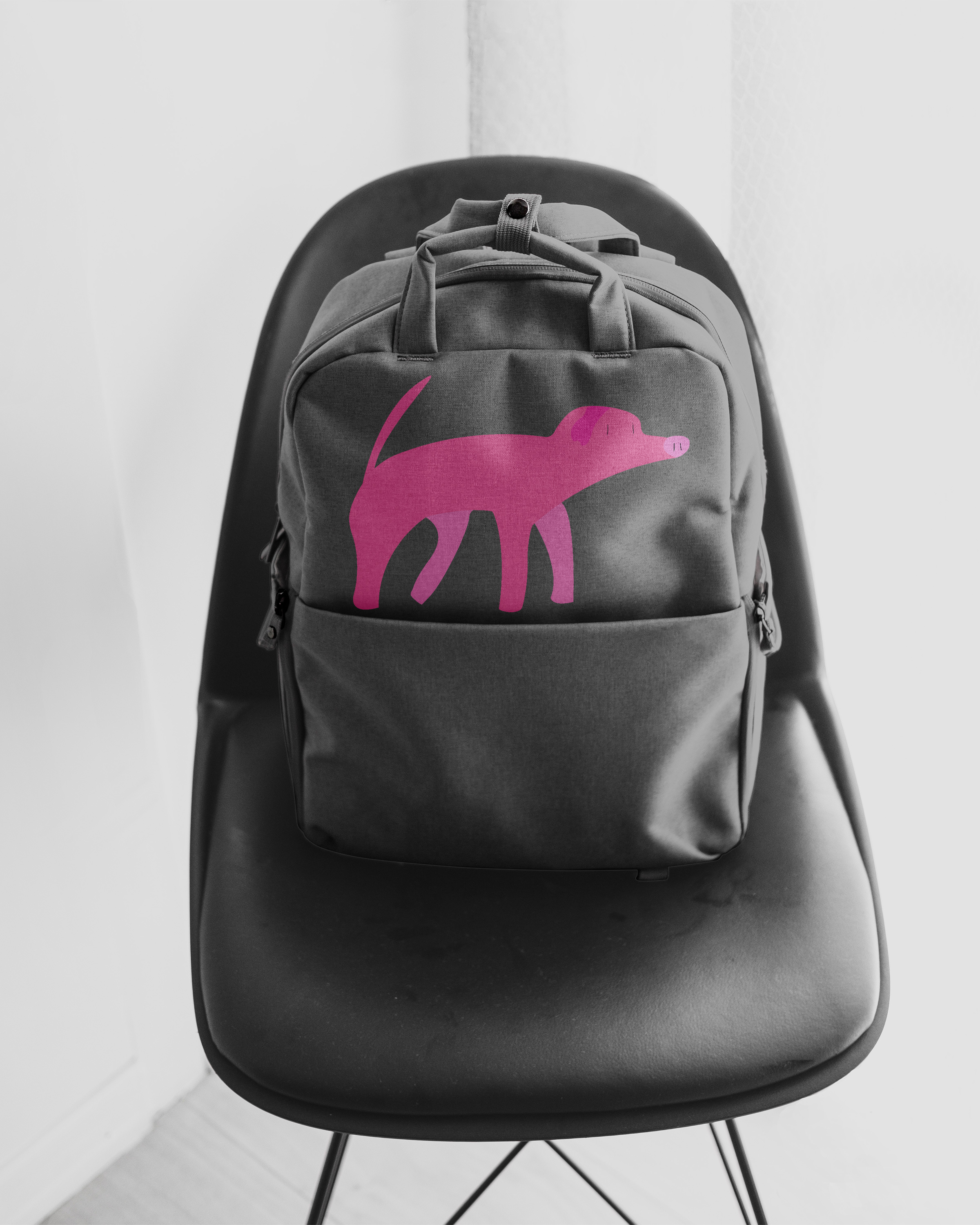 Конкурс на создание оригинального принта для рюкзаков фото f_6385f8dfb4f5c48e.jpg