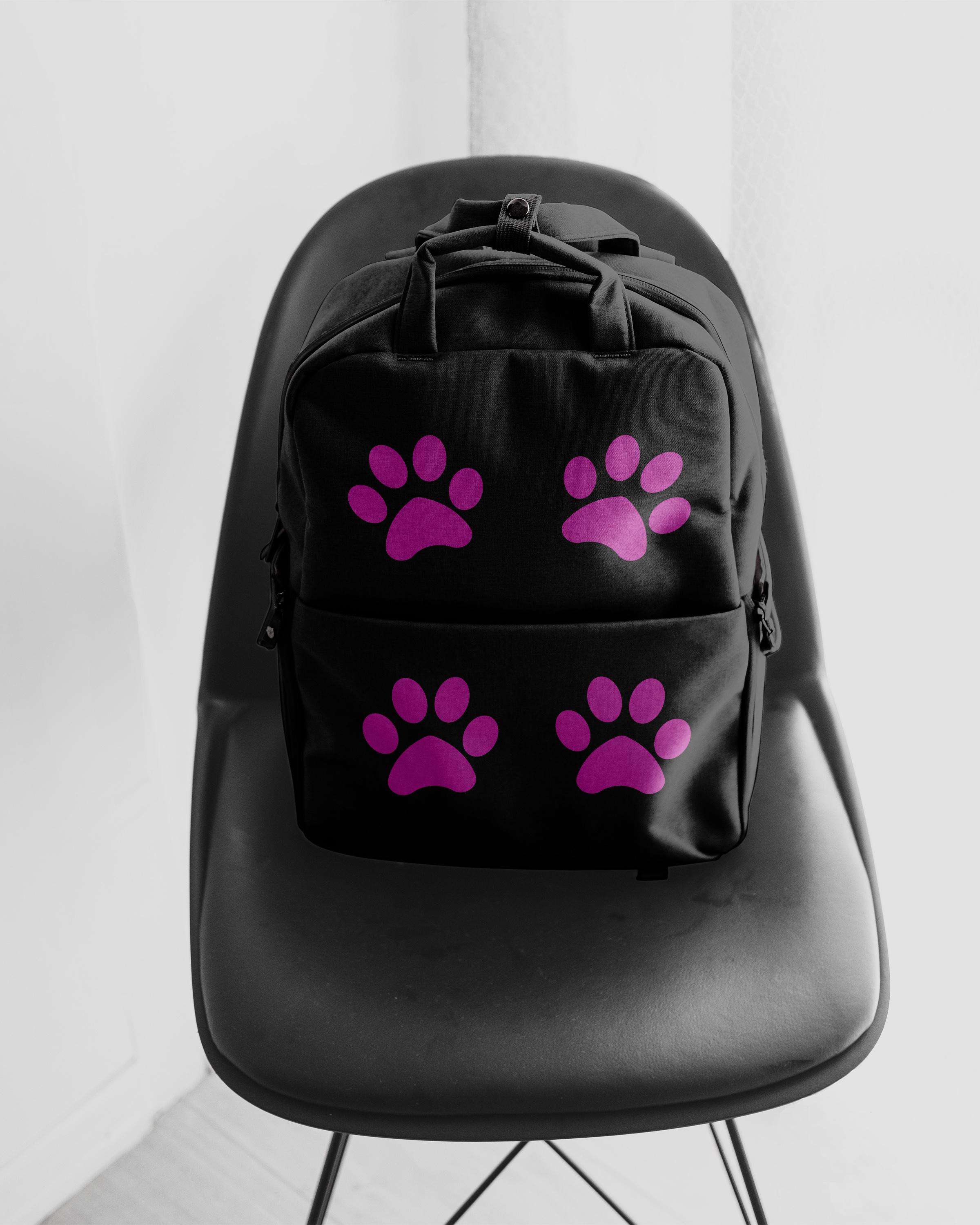 Конкурс на создание оригинального принта для рюкзаков фото f_6595f8caa74ac326.jpg