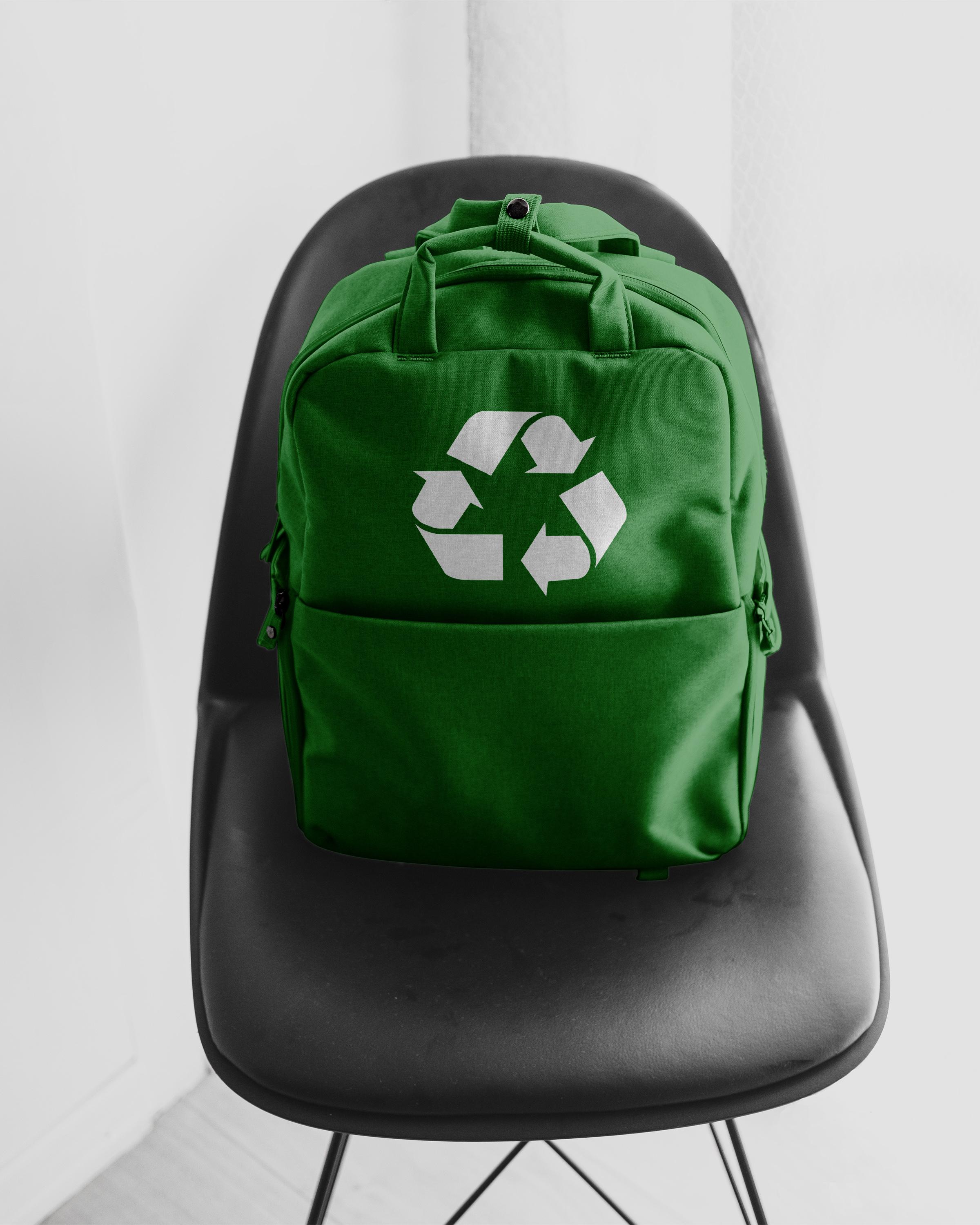 Конкурс на создание оригинального принта для рюкзаков фото f_8985f8ca6f609017.jpg