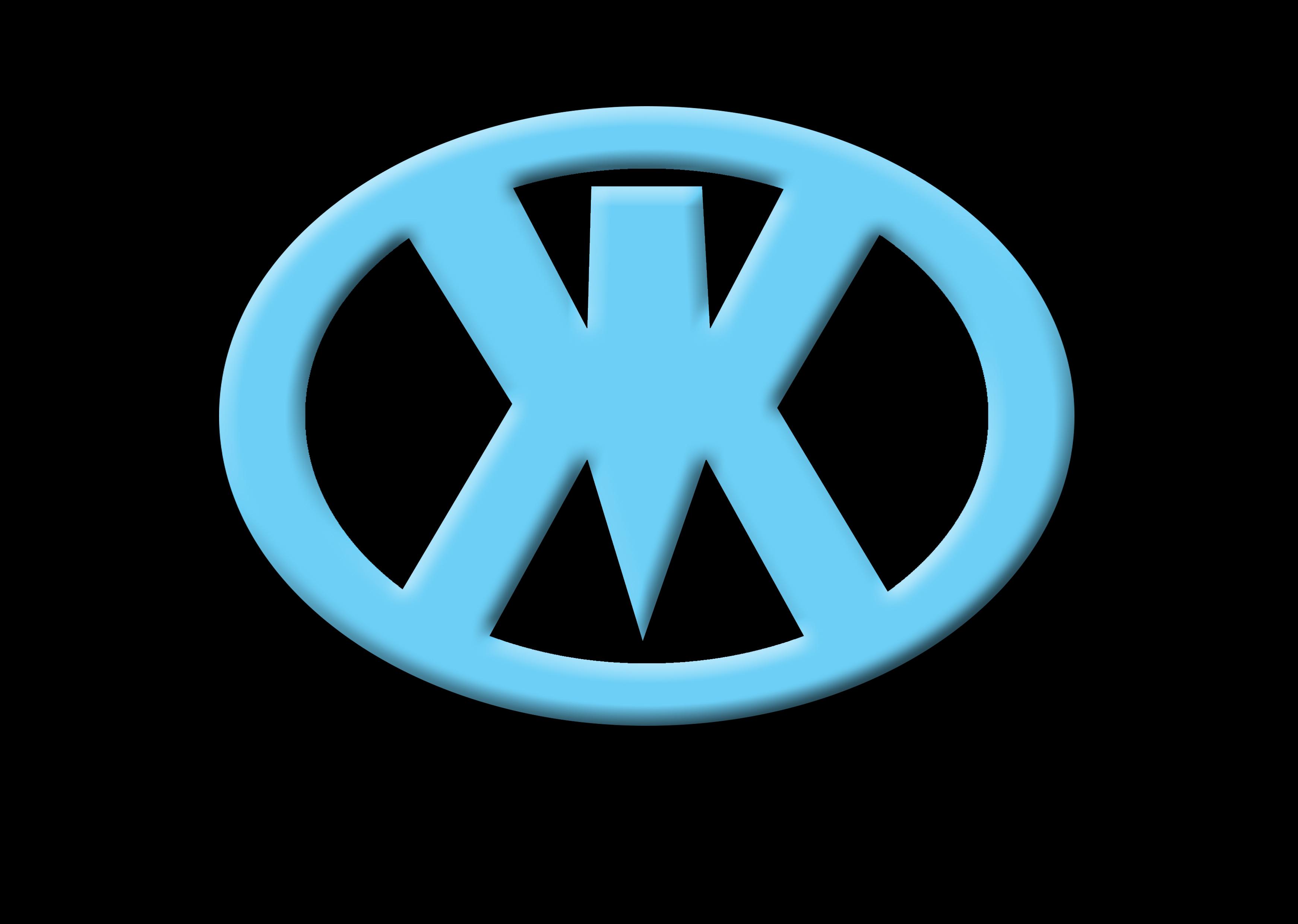 Нужен логотип (эмблема) для самодельного квадроцикла фото f_3865afc37754470b.jpg