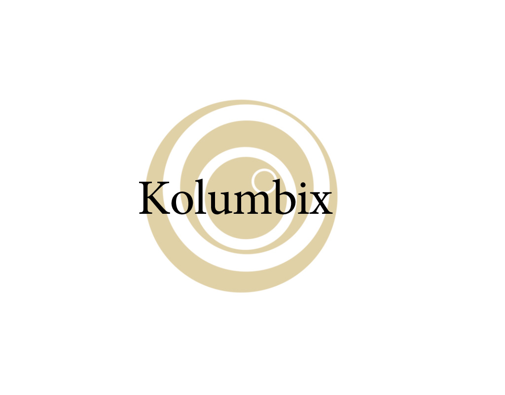 Создание логотипа для туристической фирмы Kolumbix фото f_4fb4050a9e66a.jpg