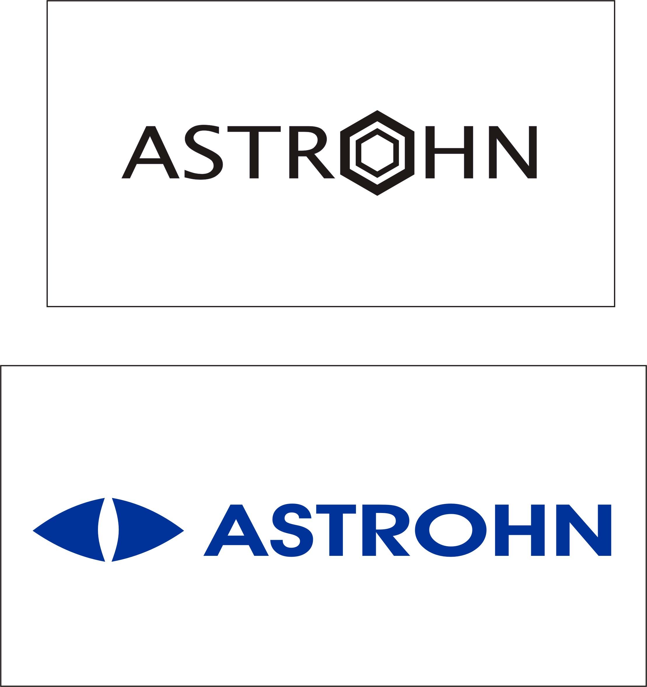 Товарный знак оптоэлектронного предприятия фото f_45953ff6745f0f15.jpg