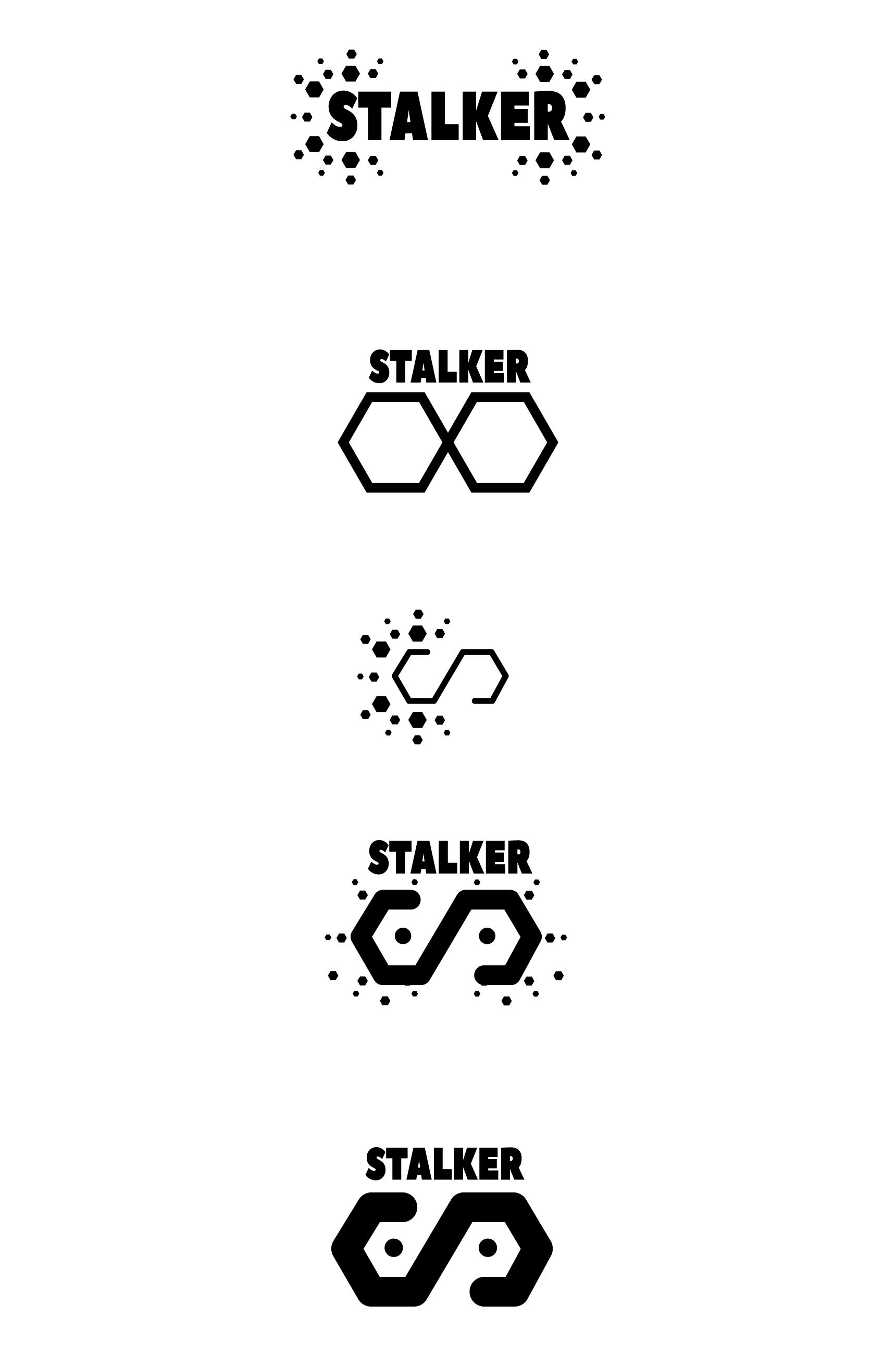 Разработать логотип для вездехода фото f_0475f889b7774aaa.jpg