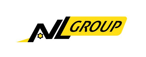 Придумать логотип фото f_06053ee3b79966e3.jpg