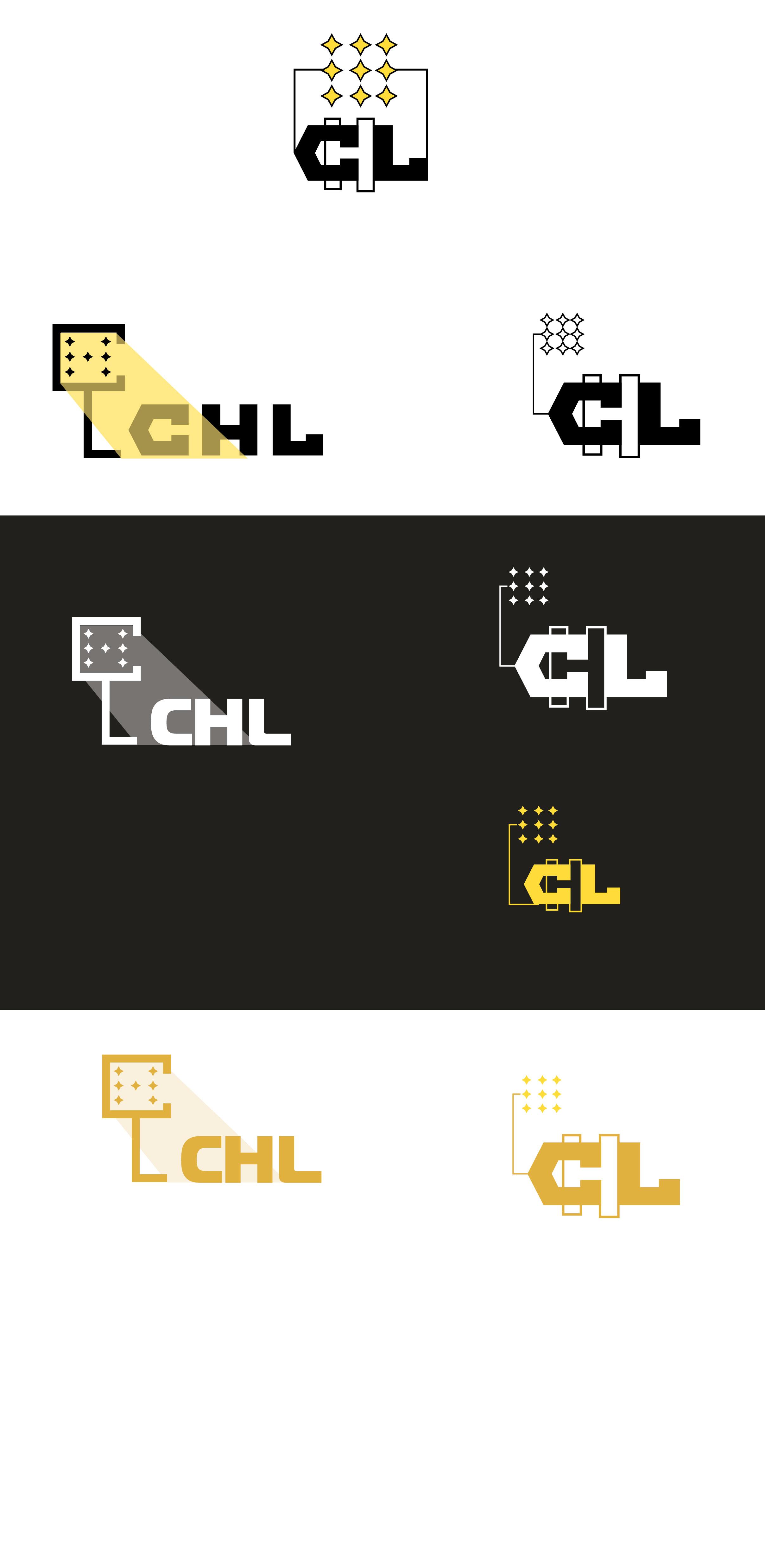 разработка логотипа для производителя фар фото f_1185f5a88312746a.jpg