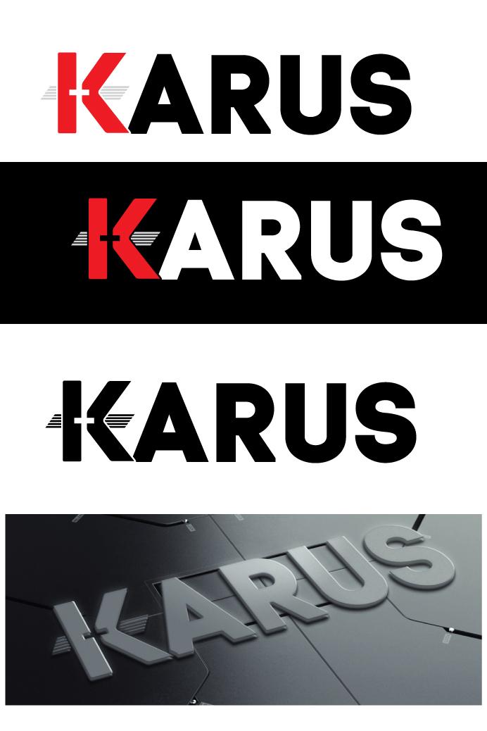 Разработка логотипа, фирменных цветов и фирменного знака фото f_146535ce8dd87637.jpg