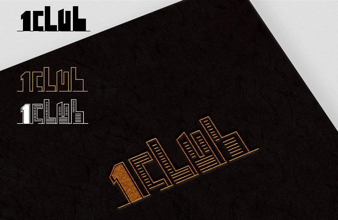 Логотип делового клуба фото f_2055f84389acba53.jpg