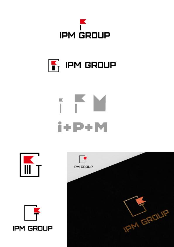 Разработка логотипа для управляющей компании фото f_2545f85188f0ff32.jpg
