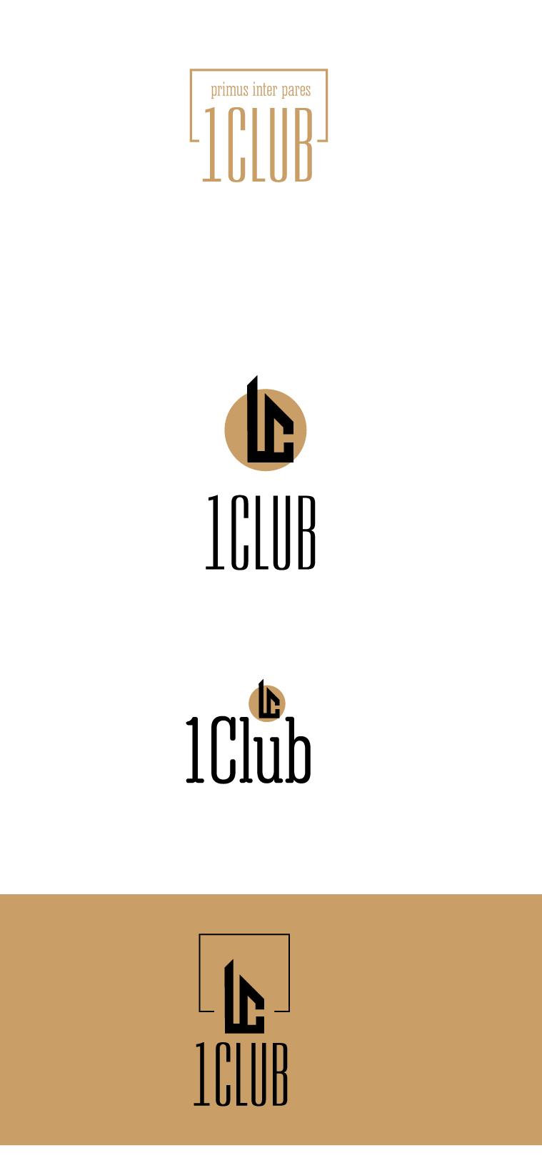 Логотип делового клуба фото f_2825f89fdbe75bfd.jpg