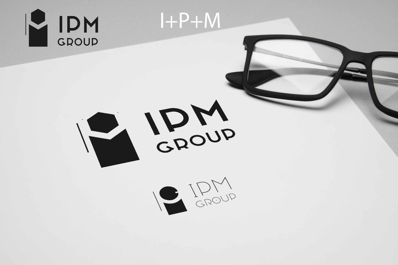 Разработка логотипа для управляющей компании фото f_2875f83dffe33771.jpg