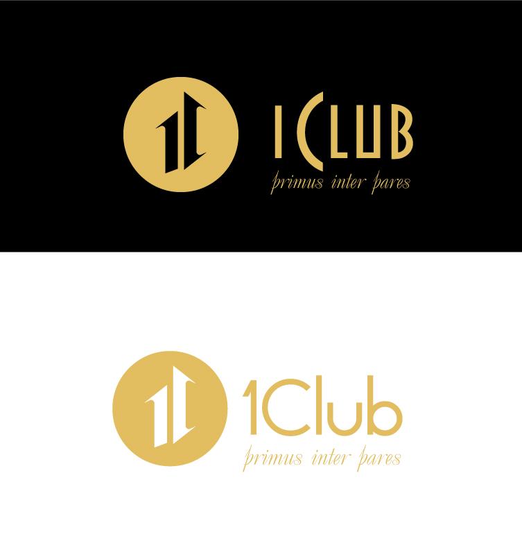 Логотип делового клуба фото f_3835f8a036573092.jpg