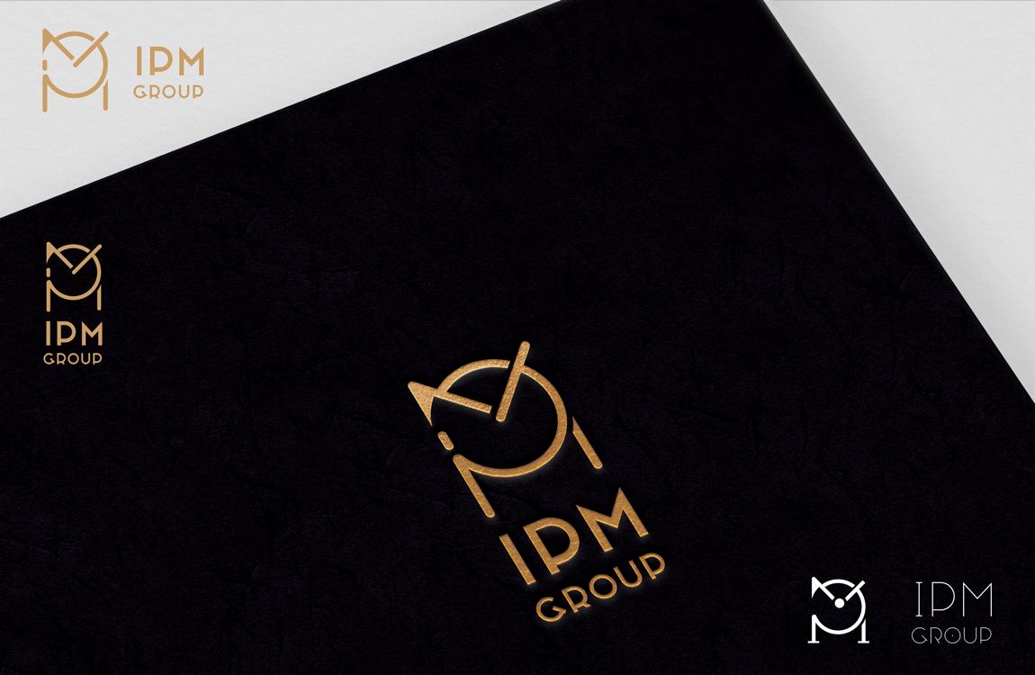 Разработка логотипа для управляющей компании фото f_4325f83f45af031d.jpg