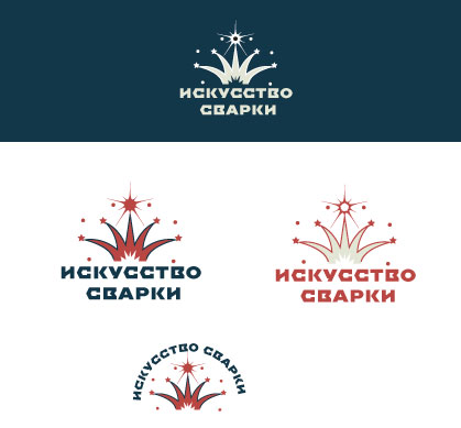 Разработка логотипа для Конкурса фото f_4715f6cf37ff16d0.jpg