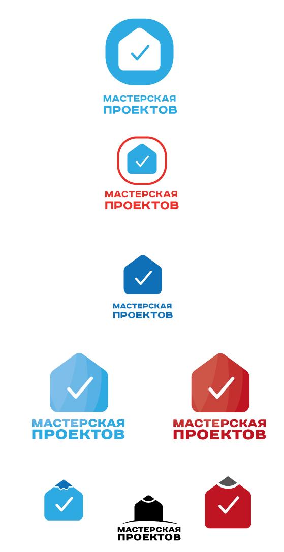 Разработка логотипа строительно-мебельного проекта (см. опис фото f_4766070c58877d02.jpg