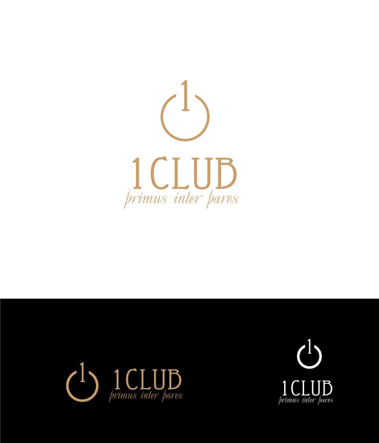 Логотип делового клуба фото f_4965f8a004483097.jpg