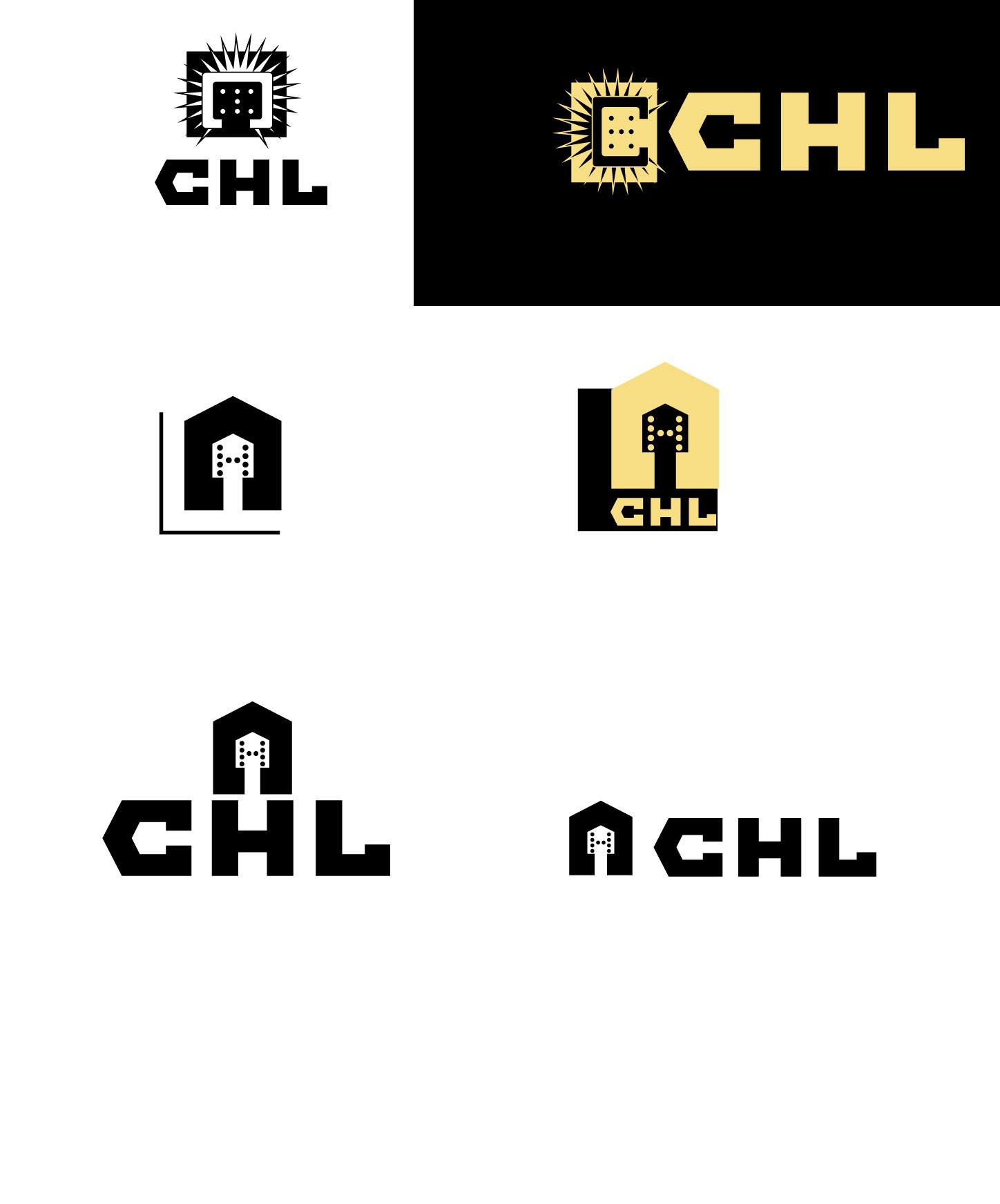разработка логотипа для производителя фар фото f_5755f5a4fc7d2fe3.jpg
