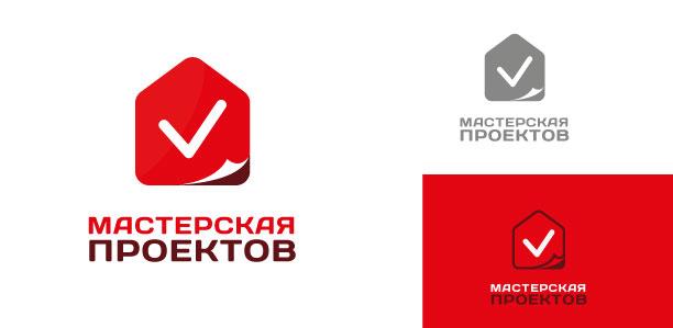 Разработка логотипа строительно-мебельного проекта (см. опис фото f_6676078fa58cc34a.jpg