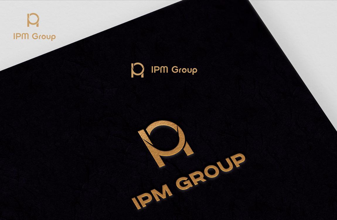 Разработка логотипа для управляющей компании фото f_7245f83f95f45ec3.jpg