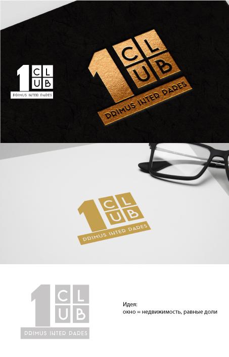 Логотип делового клуба фото f_7525f84431d2ccac.jpg