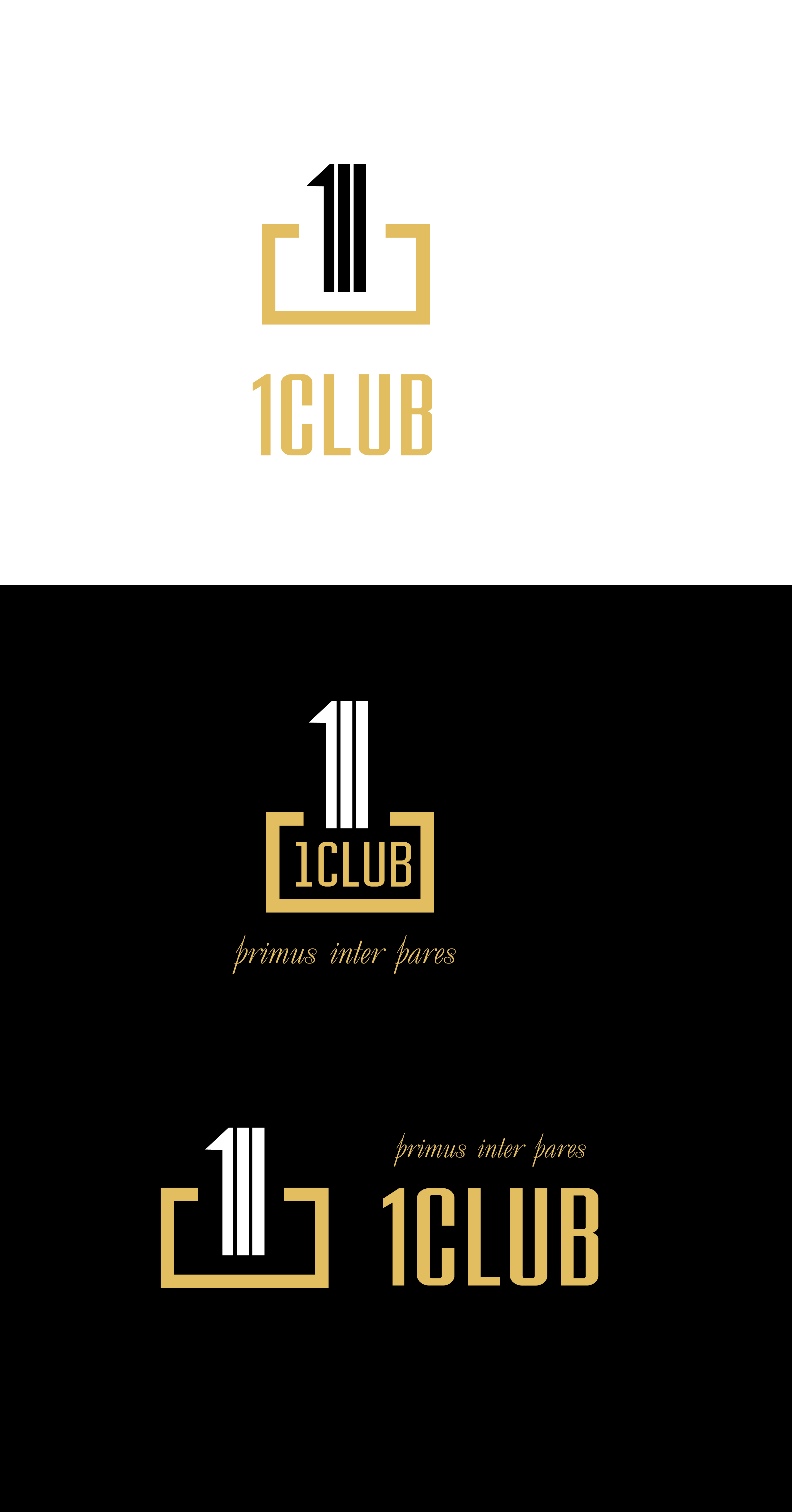 Логотип делового клуба фото f_7875f8a06ff021c2.jpg