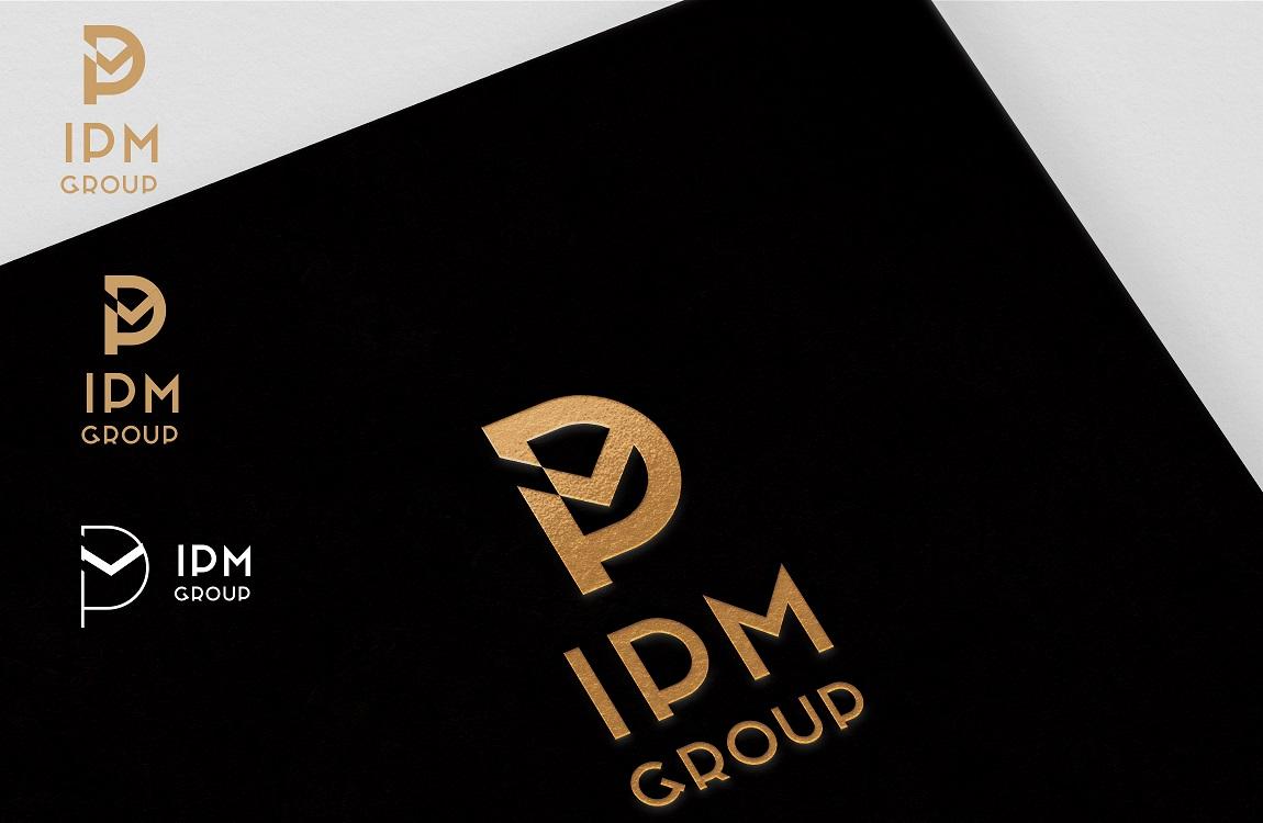 Разработка логотипа для управляющей компании фото f_8455f83e672c7788.jpg