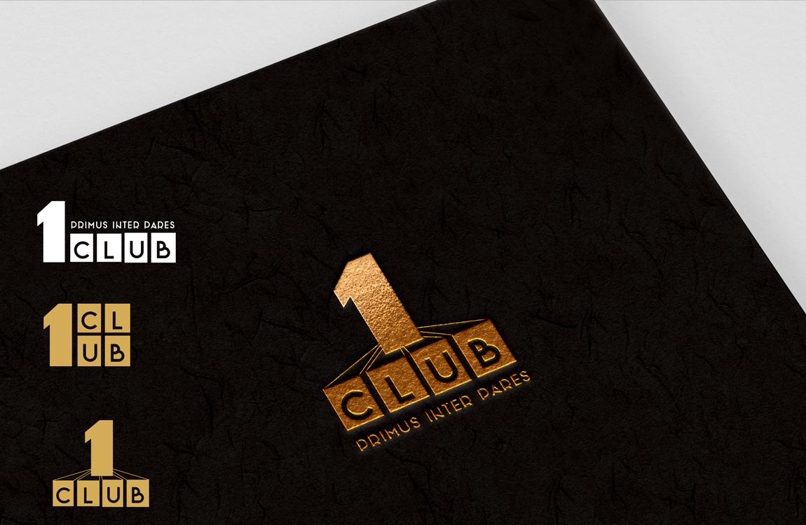 Логотип делового клуба фото f_8985f843d1c8dc0f.jpg