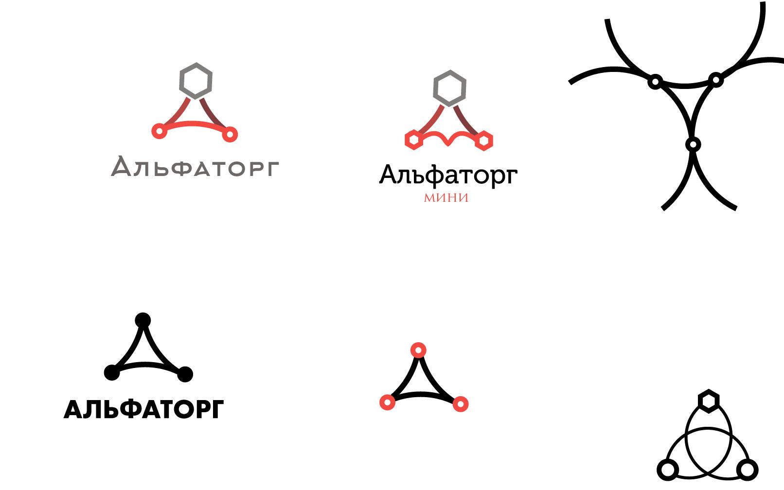 Логотип и фирменный стиль фото f_9095f096cdb8586c.jpg