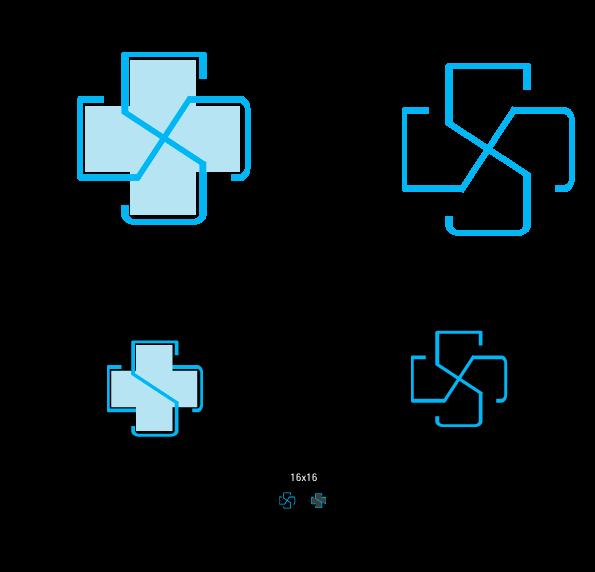 Готовый логотип или эскиз (мед. тематика) фото f_95055b33e729d547.png
