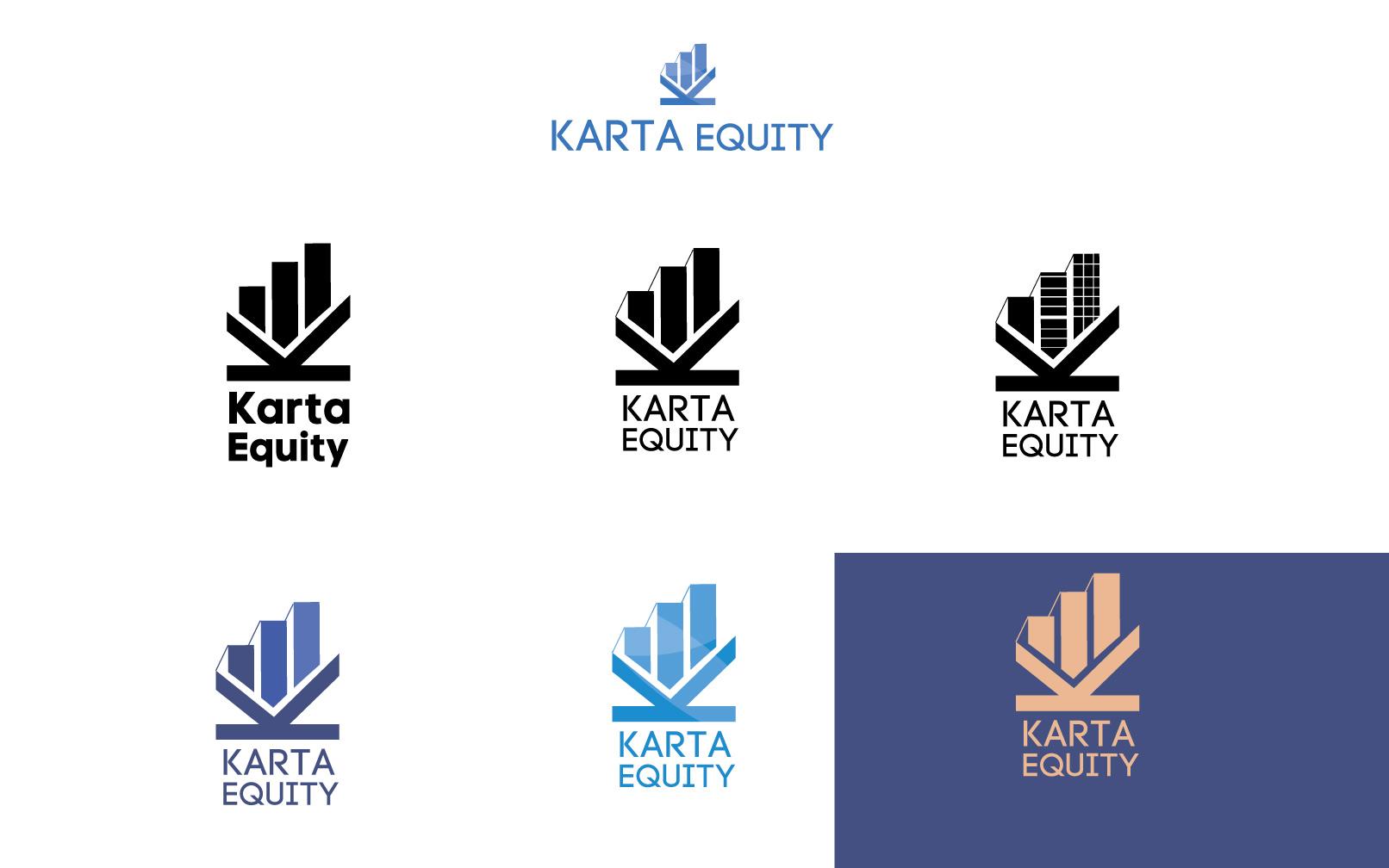 Логотип для компании инвестироваюшей в жилую недвижимость фото f_9565e15d0ee00d26.jpg