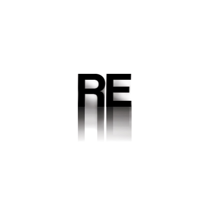 Логотип для экстрим фотографа.  фото f_5605a5614d2a6024.jpg