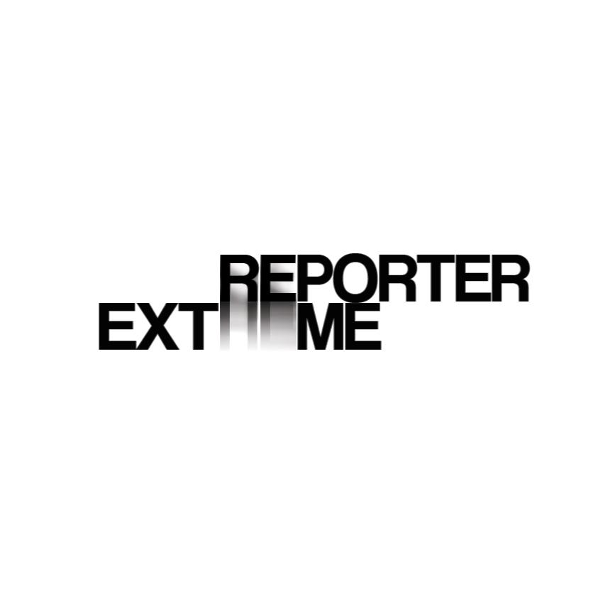 Логотип для экстрим фотографа.  фото f_7615a56153314488.jpg
