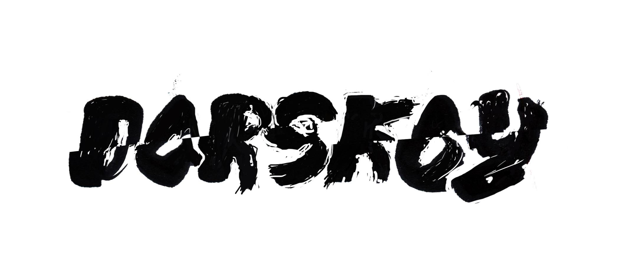 Нарисовать логотип для сольного музыкального проекта фото f_4755ba796120579f.jpg