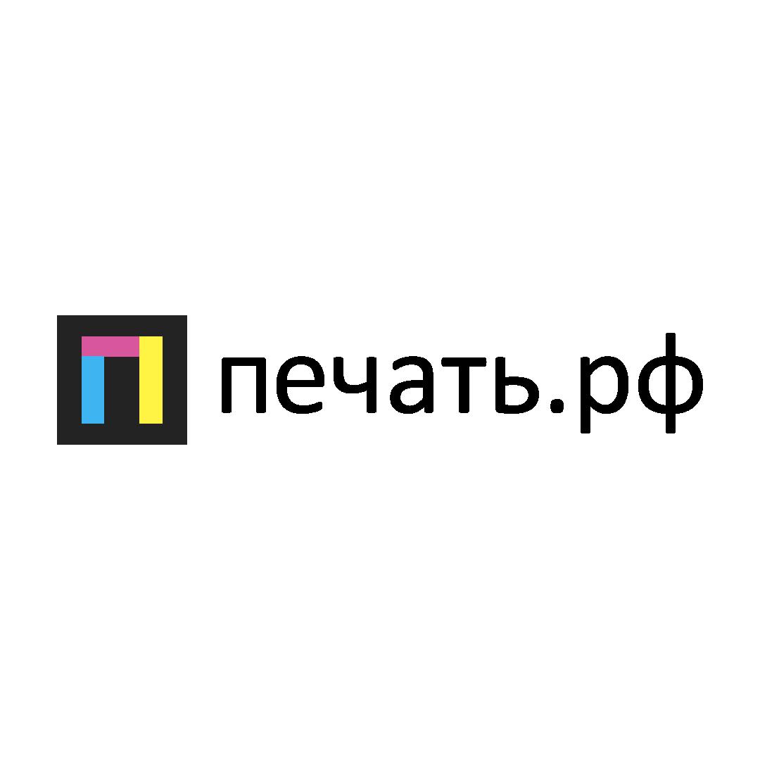 Логотип для веб-сервиса интерьерной печати и оперативной пол фото f_0295d2b3280c91e3.png