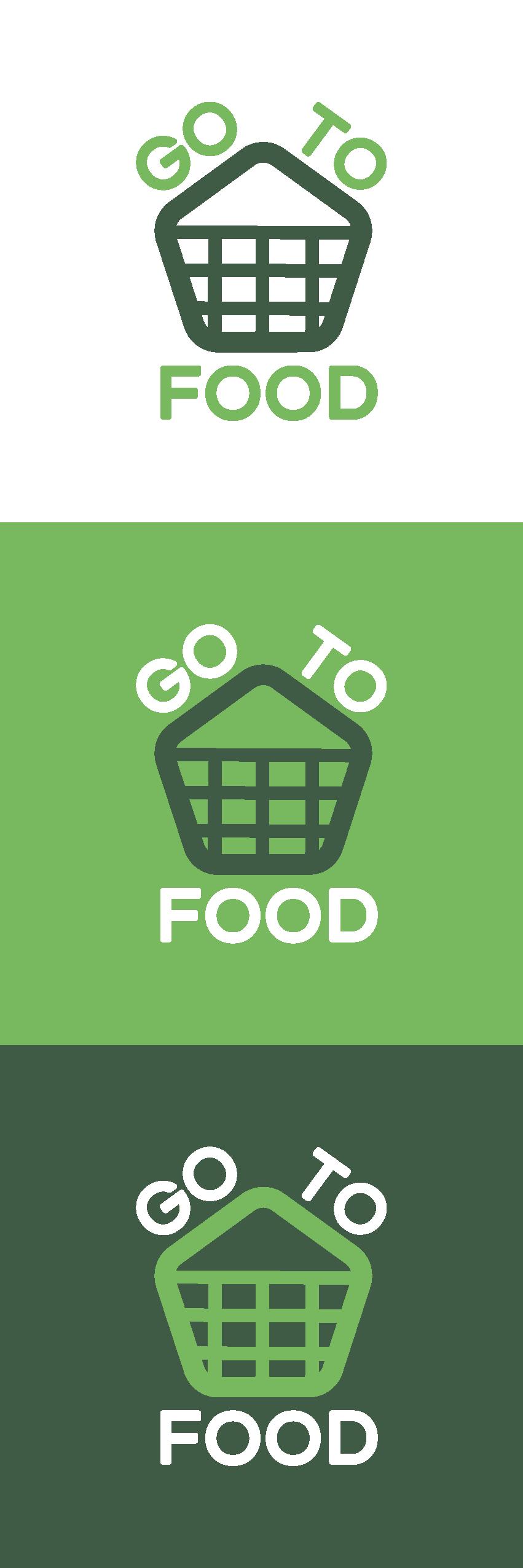 Логотип интернет-магазина здоровой еды фото f_1525cd5d72ac47c8.png
